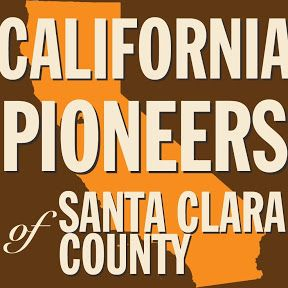 The Pioneers Film Archive aims to preserve, exhibit, and enjoy films that show the history of the Santa Clara Valley and the Bay Area. Films help people of a...