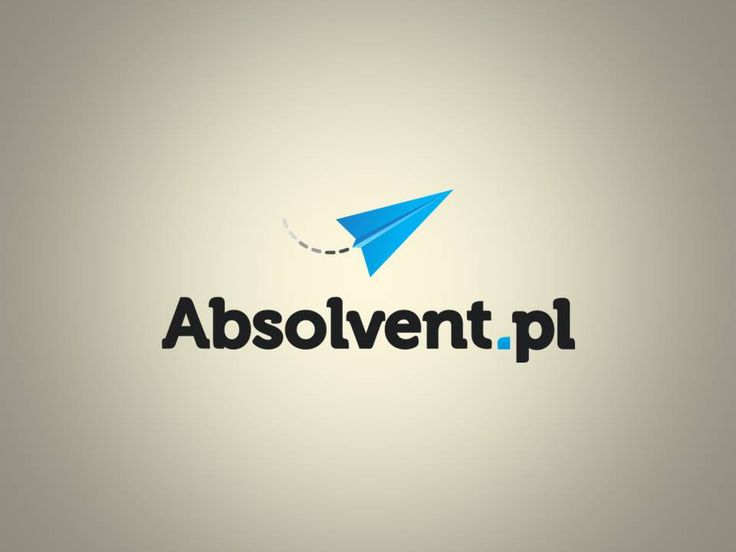 Absolvent.pl - portal publikujący oferty pracy, staży i praktyk dla studentów i absolwentów.