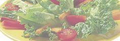 tortilla wrap pomysły przepisy sposoby na zdrowe drugie śniadanie lunch do pracy szkoły dietetyczne niskokaloryczne zdrowe smaczne kanapki sałatka