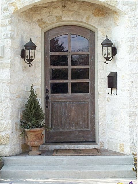 120 best images about for the home on pinterest for Large front doors for homes