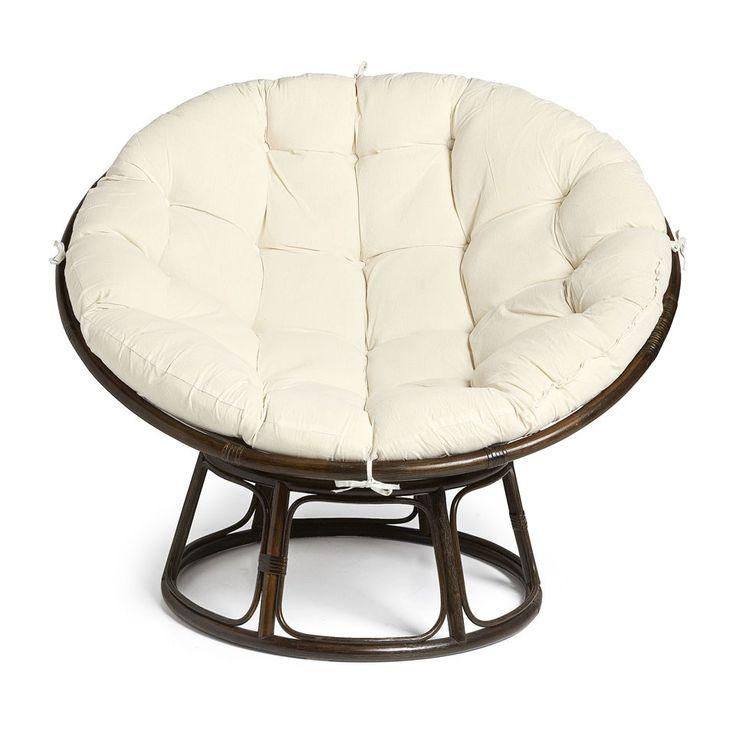25 beste idee n over papasan stoel op pinterest zen kamer en appartement slaapkamer decor - Deco lounge huis schilderen ...