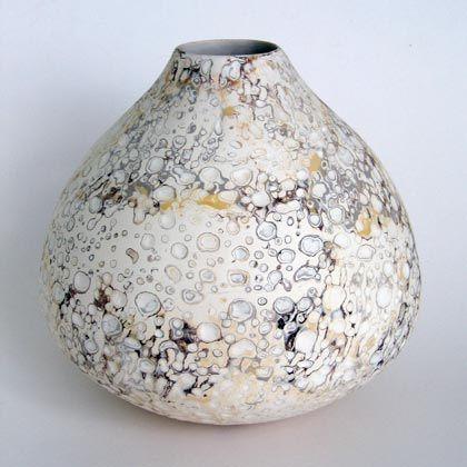 Ben Davies  #ceramics #pottery