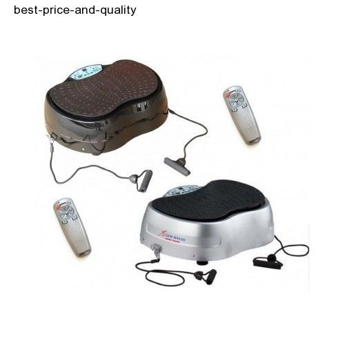 Vibration Plate Body Machine Massage Fat Burner Lose Weight Gym Exercise Fitness Ebay Amazon Google Vibration Plate Machine Body Exercise Crazy Full Whole Fit Massager Power Fitness New Massage Motor Vibe Dual Platform Fit New 1000w Unisex Bslimmer Connection Speaker Colours Black Gym Silver Medicarn Trx Dummbells Weights Bodybuilding Alternative Gymnastic Women Home House Cheap Clever Muscle Strength Blood Burning Fat Burns Train Trainer Training Cords