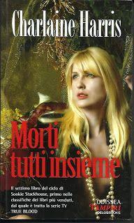 Libro usato in vendita a 5 euro più spese di spedizione (piego libri) visita il nostro blog www.ilsolaiodiottone.blogspot.it