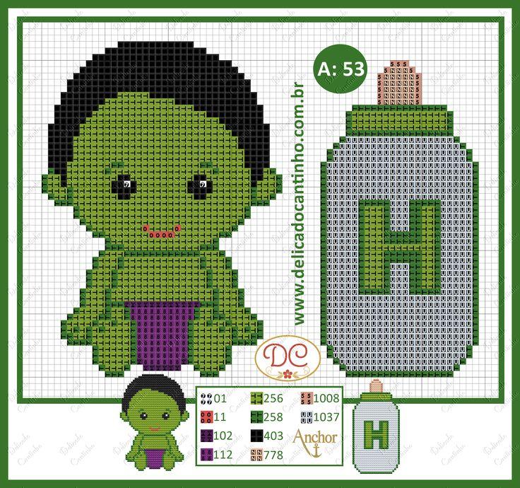 Hulk Baby Delicado Cantinho.png (PNG-afbeelding, 1600×1501 pixels)