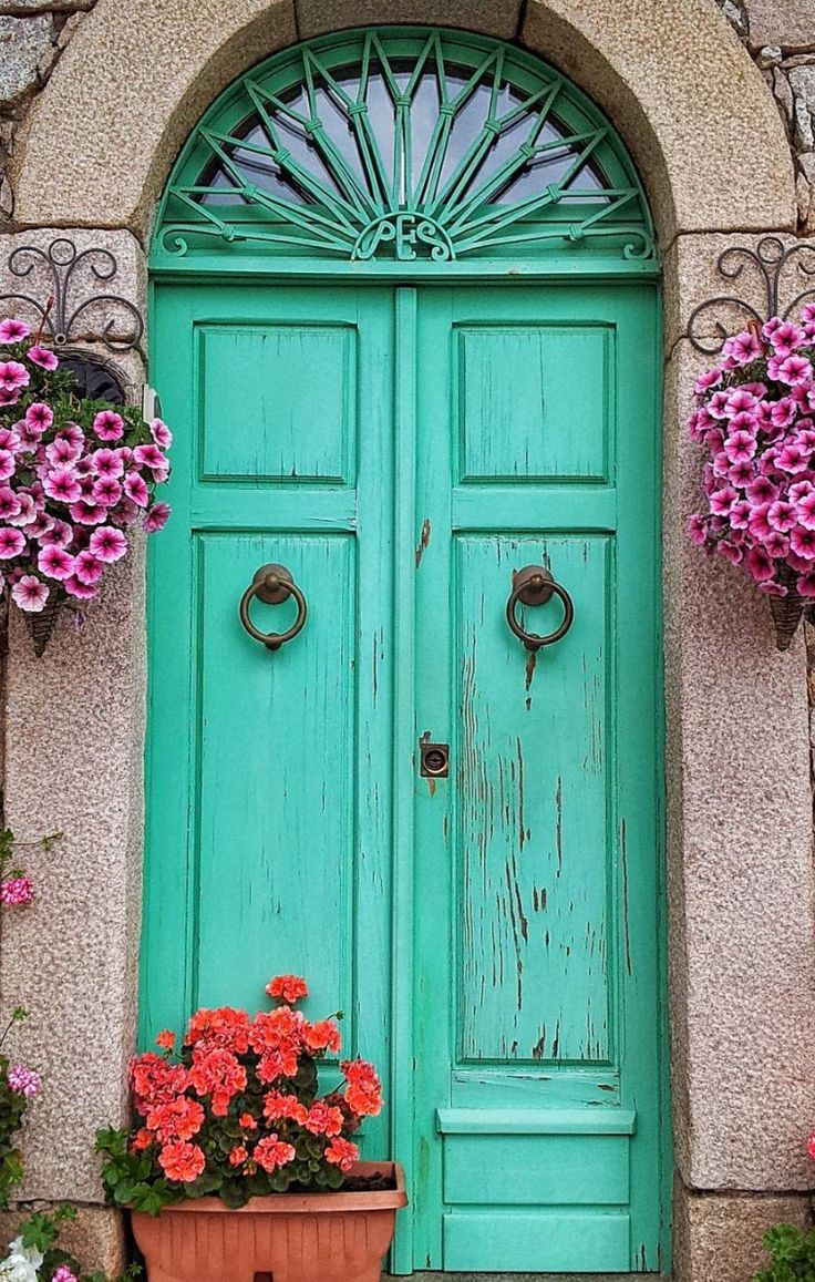 17 best ideas about grand entrance on pinterest grand for Grand entrances