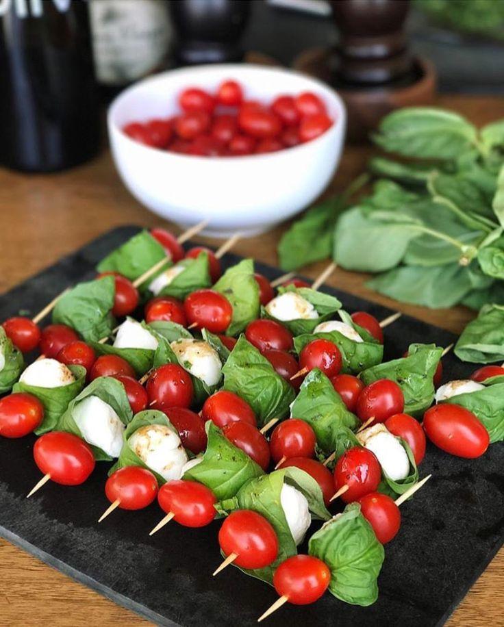 салат для шашлыка рецепт с фото целая инструкция