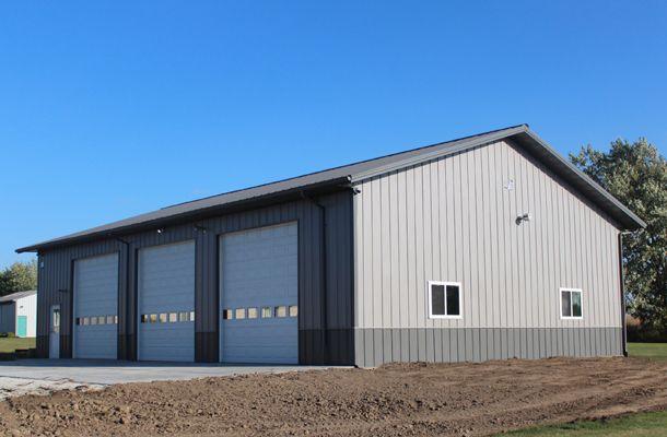 315 best images about barn garage on pinterest steel for Hobby barn plans