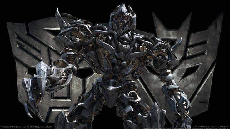 Transformers The Game Megatron - This HD Transformers The Game Megatron wallpaper is based on Transformers: The Game Game. It released on N/A and starring Peter Cullen, Mark Ryan, Andrew Kishino, Daniel Ross. The storyline of this Action, Adventure, Sci-Fi Game is about: This game consists of decepticons flying and autobots... - http://muviwallpapers.com/transformers-game-megatron.html #Game, #Megatron, #Transformers #Games