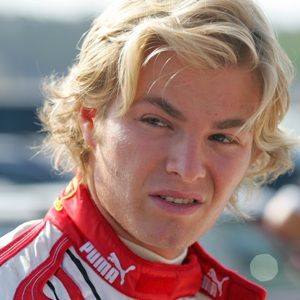 Nico Rosberg (German, Racing Driver) was born on 27-06-1985.  Get more info like birth place, age, birth sign, biography, family, relation & latest news etc.