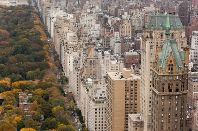This One Day on Manhattan's East Side itinerary will pack your day with art, shopping and architecture as you travel from the Upper East Side to Midtown. This suggested itinerary includes directions, dining suggestions and insider tips for making the most of your day.