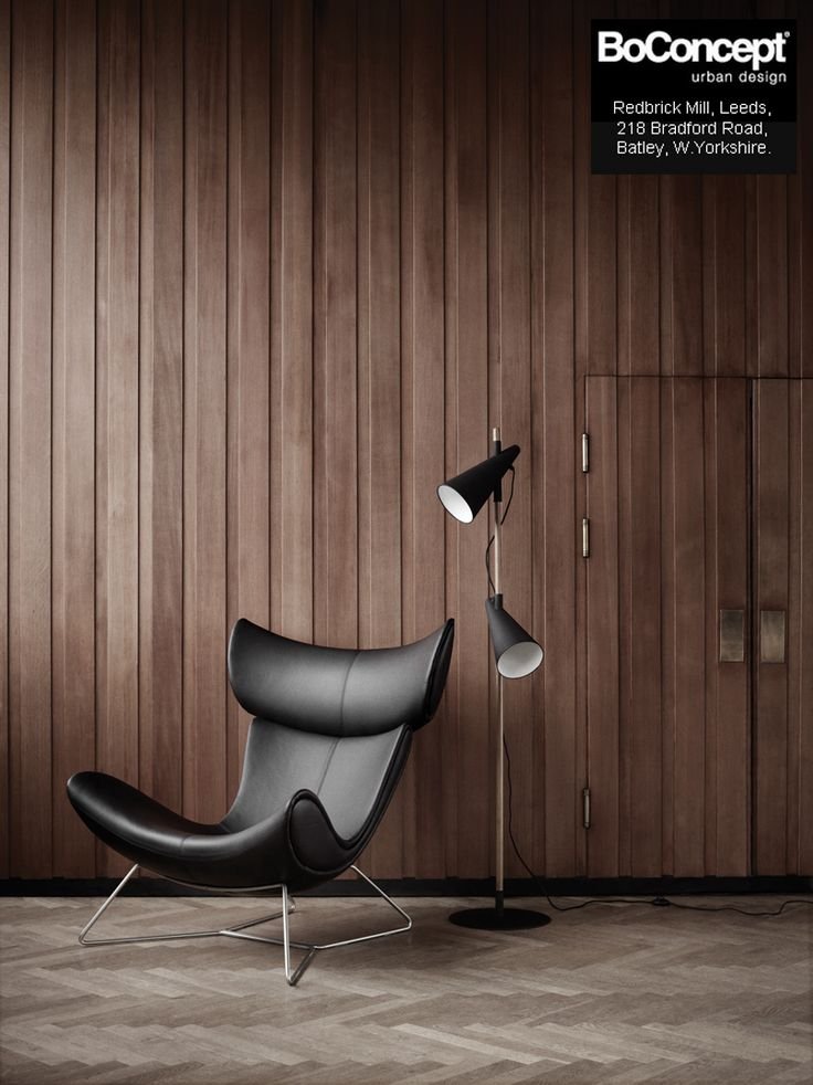 17 best images about boconcept on pinterest armchairs. Black Bedroom Furniture Sets. Home Design Ideas