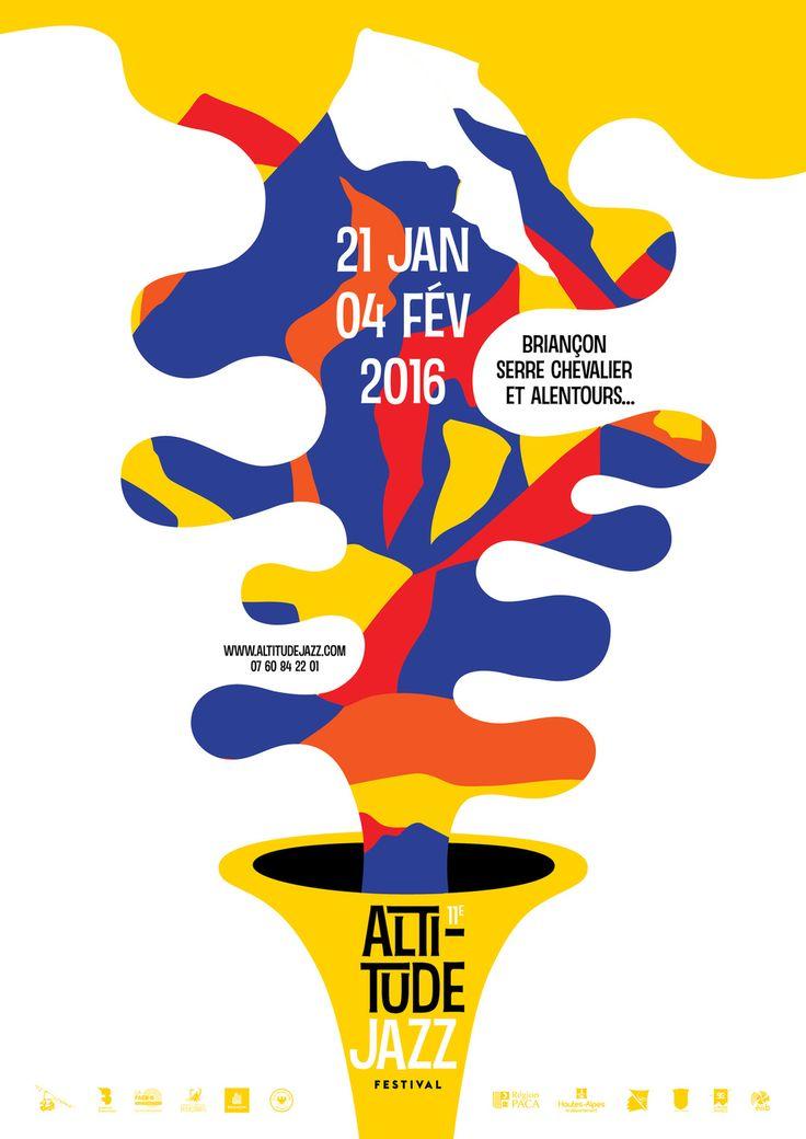 Léa Taillefert Design graphique