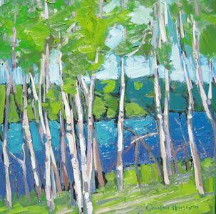 Summer_Birches_Gatineau_Park.jpg (303×300)