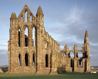 25+ best ideas about English heritage on Pinterest | St edward the ...