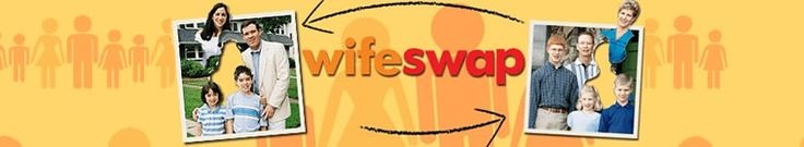 Wife Swap S11E00 Brexit Special 720p HDTV x264-QPEL