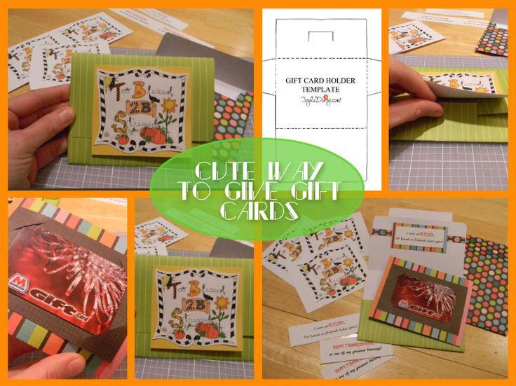 24 best envelope templates images on Pinterest Gift packaging - sample gift card envelope template