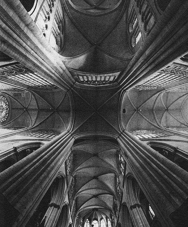 12 best gothic elements images on pinterest gothic for Gothic design elements