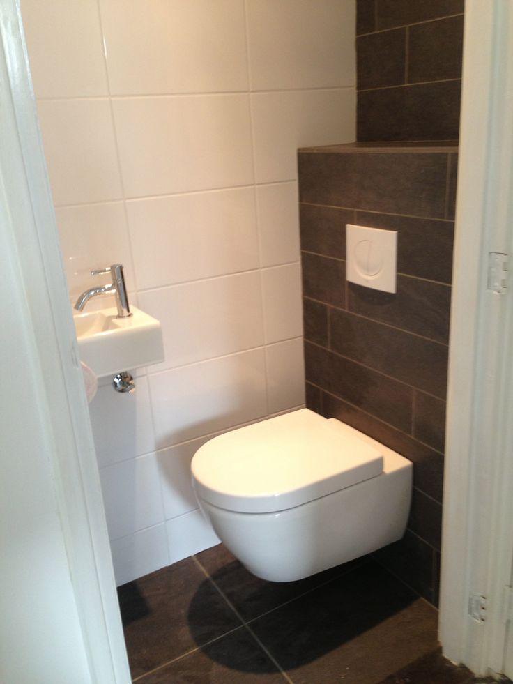 les 15 meilleures images du tableau am nager ses toilettes sur pinterest salle de bains. Black Bedroom Furniture Sets. Home Design Ideas
