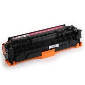 Search Canon printer cartridge expiration date. Views 212442.