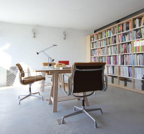 Grand Home Design Studio: 67 Best Corkellis House . Kathryn Tyler Images On Pinterest