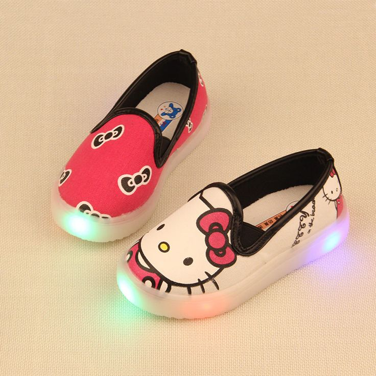 CARTOON PRINT PAIR – UNISEX Price Starting From US$17.98 #lightupshoes #ledshoes #ledlightupshoes #glowshoes #lightupsneakers #shoesthatlightup #ledsneakers #lightupshoesforadults #lightshoes #shoeswithlights #christmasgift