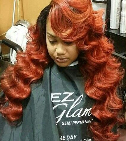 17 best ideas about Curly Hair Sew In on Pinterest   Curly ...