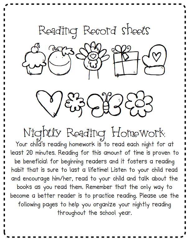 17 Best images about Kindergarten {Reading Strategies} on ...