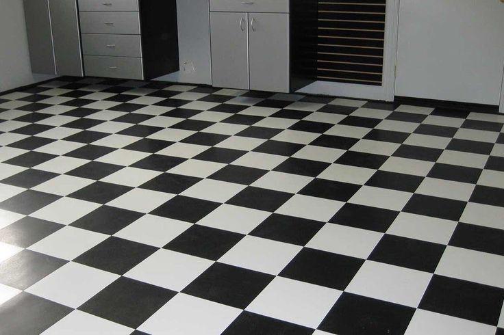 Дизайн пола на кухне – идеи для квартиры