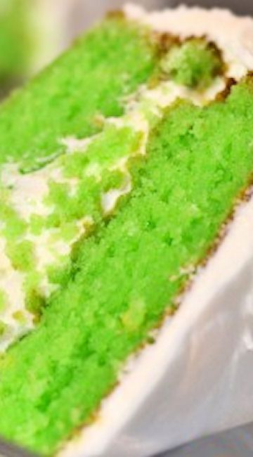 614 Best Images About Cake Mix Recipes Easy And Delicious