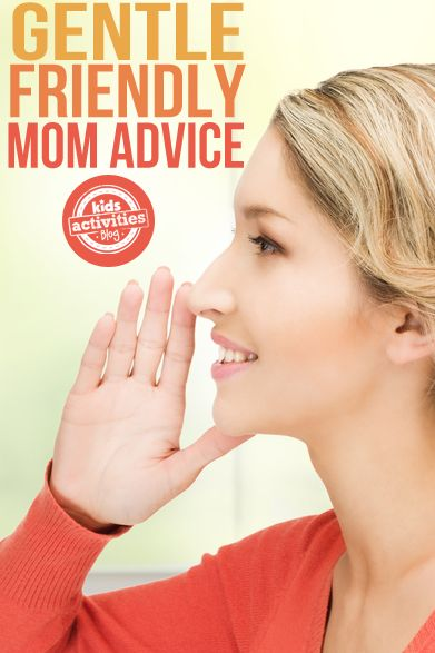 Great #parenting resource - Lots of Helpful Mom Advice - http://kidsactivitiesblog.com/46341/mom-advice