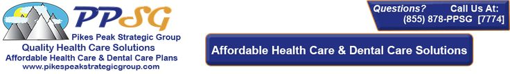 Affordable Healthcare Plans & Affordable Discount Dental PLans Get BIG discounts on all dental services in yout city at www.pikespeakstrategicgroup.com