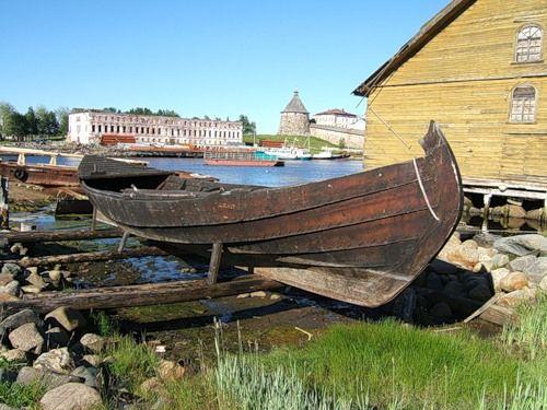 vik-sazo — «Шняка морская.» на Яндекс.Фотках