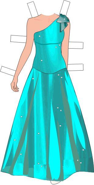 Princess Diana 010