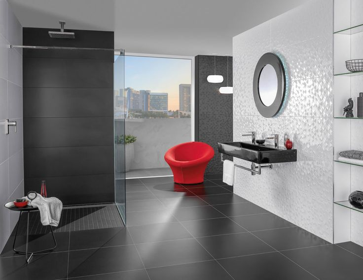 10 best Villeroy \ Boch - Memento images on Pinterest Bathroom - badezimmer fliesen villeroy und boch