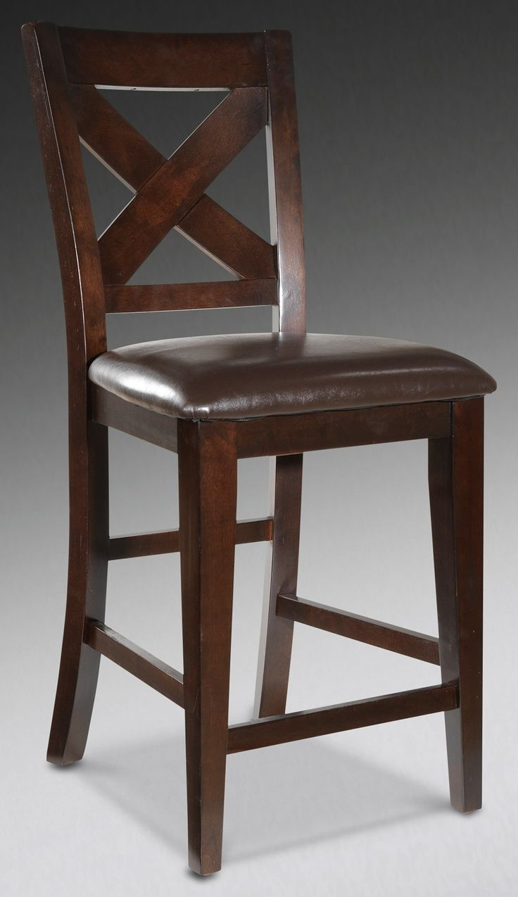 Soho II Dining Room Pub Chair