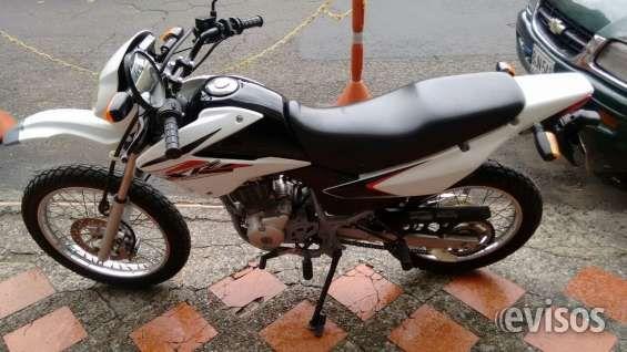 MOTO HONDA excelente moto Disfrute conducir una excelente moto. Precio de oferta $4. .. http://medellin.evisos.com.co/moto-honda-excelente-moto-id-448250
