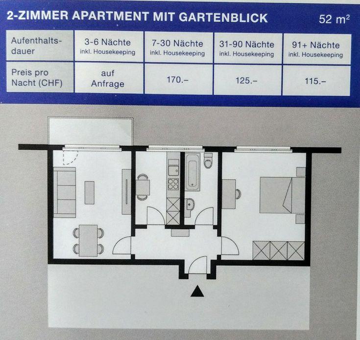 2751 best House plans images on Pinterest Home plans, House - plana k chen preise