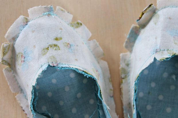 Baby-Shoes-Sew-Tops