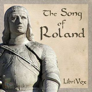 the ideal knight portrayed in the poem the song of roland Against the bloody backdrop of the struggle between christianity and islam, the  song of roland remains a vivid portrayal of medieval life, knightly adventure,   seven perfect days  this item:the song of roland by w s merwin paperback  $1004  amazon, you cannot lump all translations of this poem together as just .
