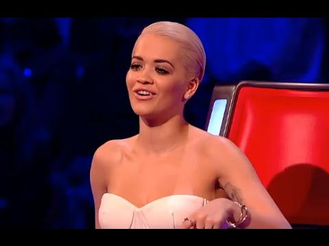 ► ► ► CLICK HERE to Learn How To Sing ► http://eSingingTalent.com/Learn-To-Sing ◄ ► Stevie McCrorie - All I Want - Live Grand Finals - The Voice UK 2015