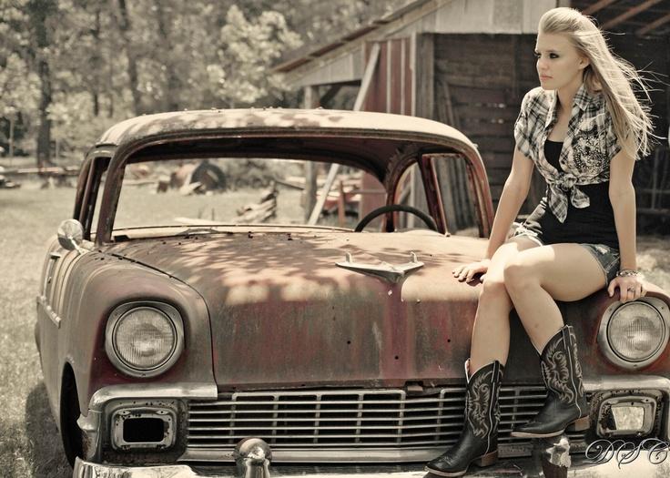 53 Best Car Photo Shoot Ideas Images On Pinterest