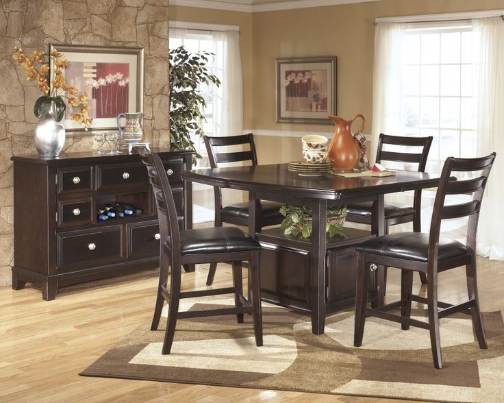 Dining Room Furniture Buffet 36 best places to visit images on pinterest | console tables