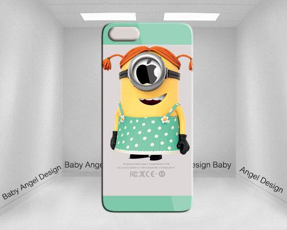 Hi it's savannah I want this for my ipod case I wish they had it for sale