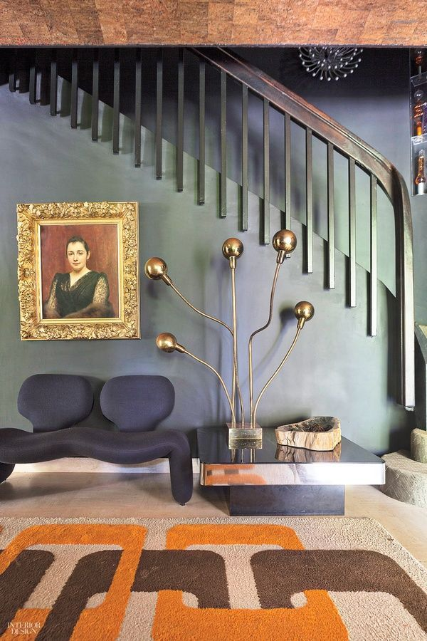 Browse Thousands Of Photos For Interior Design Trends, Insider Tips, And  Professional Solutions.