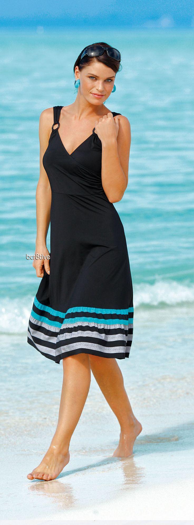 Sensuous fashions vero beach 91
