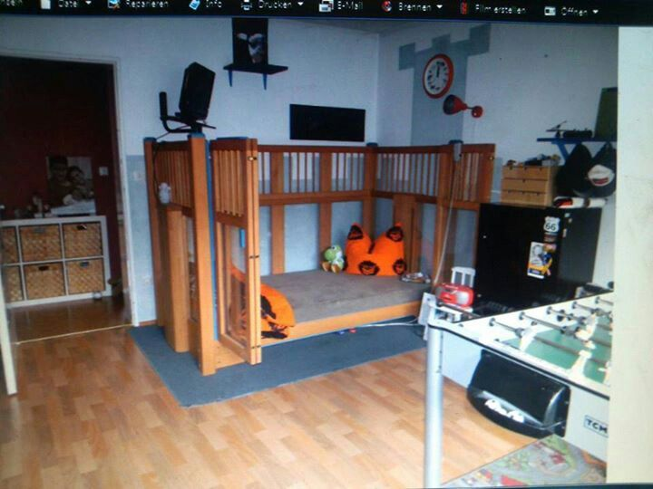 19 Best Special Needs Beds Images On Pinterest 3 4 Beds Special Needs And Kid Bedrooms