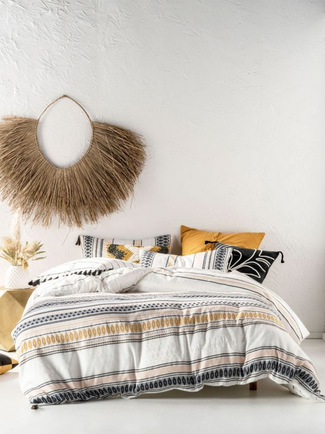 Pin On Duvet Covers Amp Sets