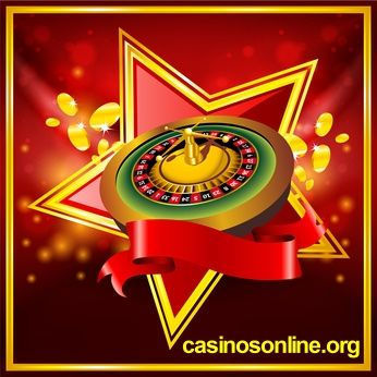 best online casino websites therapy spielregeln