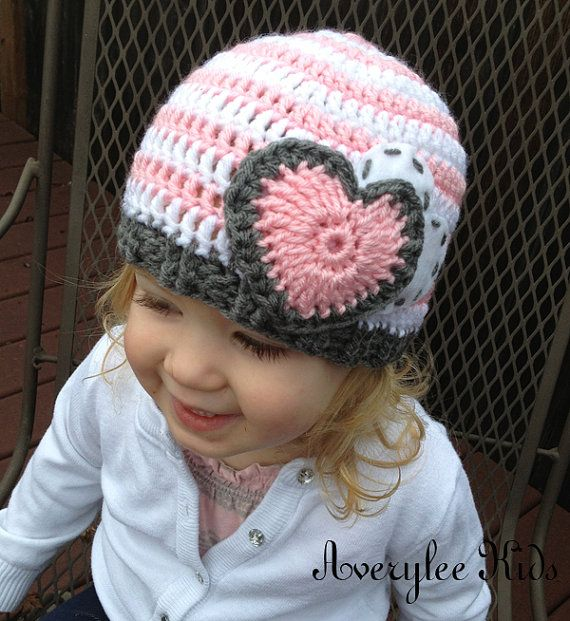 1000 Ideas About Children Hats On Pinterest Embroidery